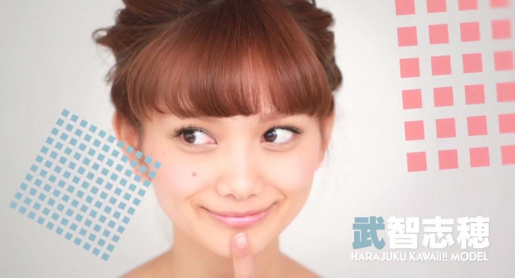4-Shiho Takechi