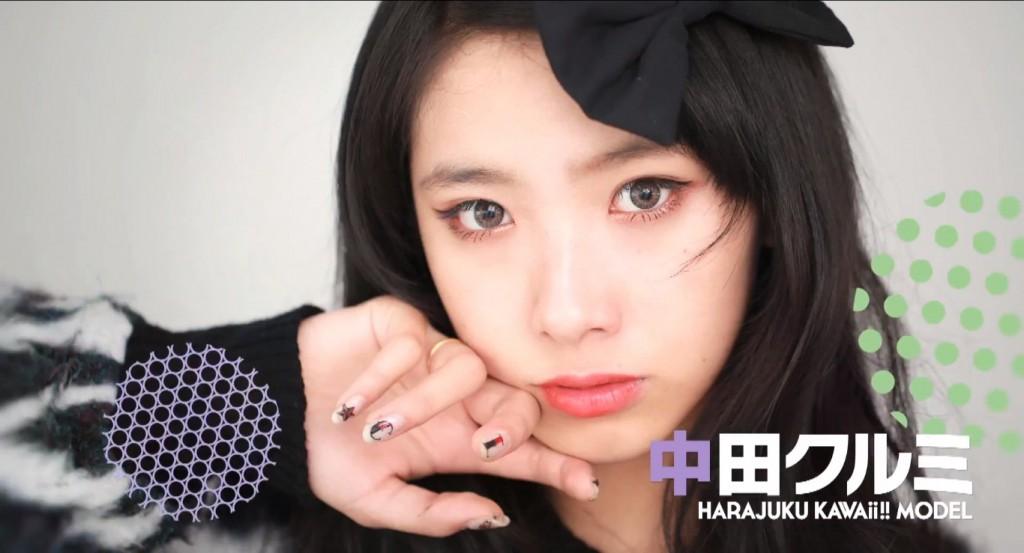 5-Kurumi Nakada