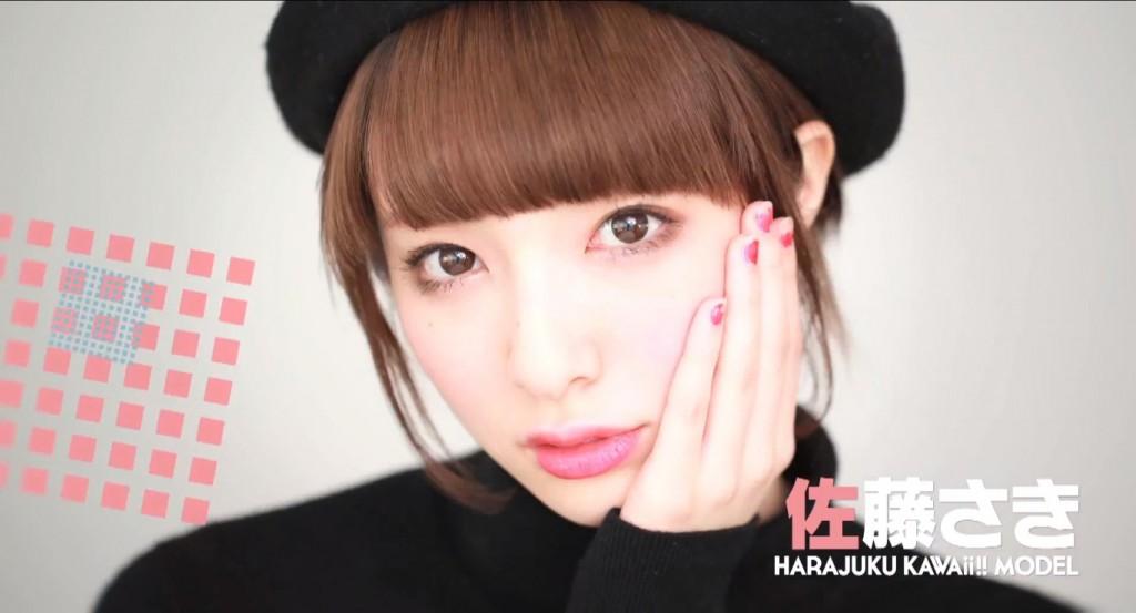 8-Saki Sato
