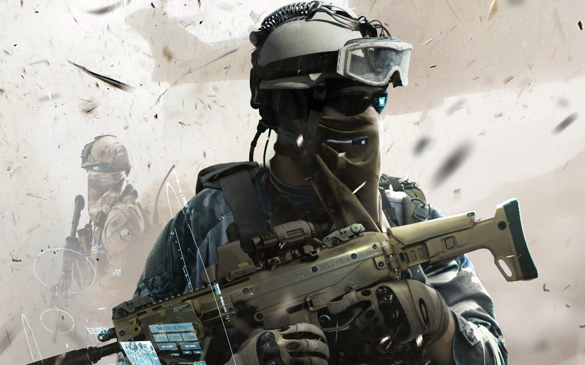 ghost-recon-future-soldier-iphone