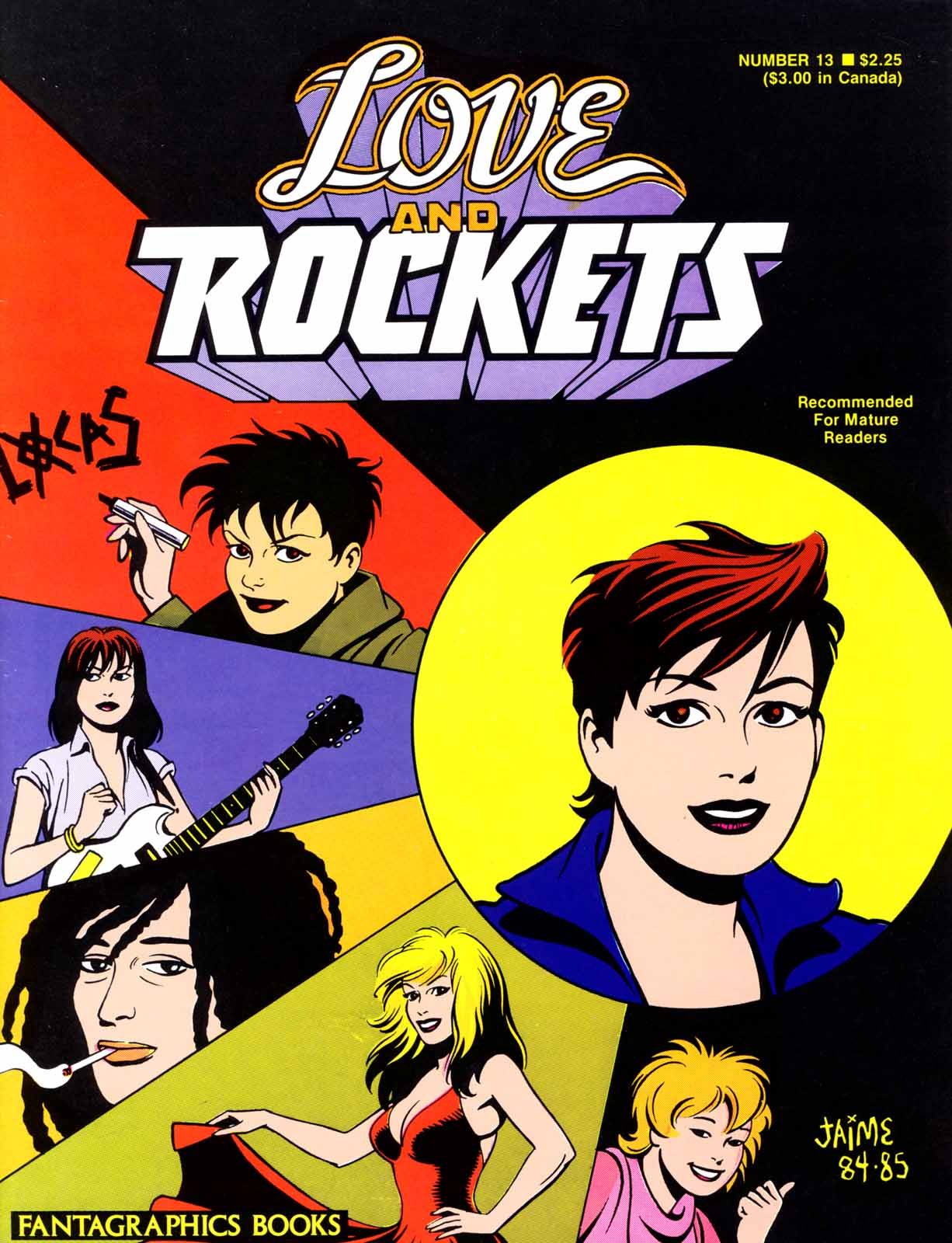 Love-and-Rockets-Vol.-I-13