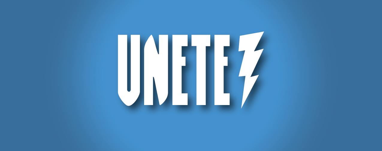 unete-01