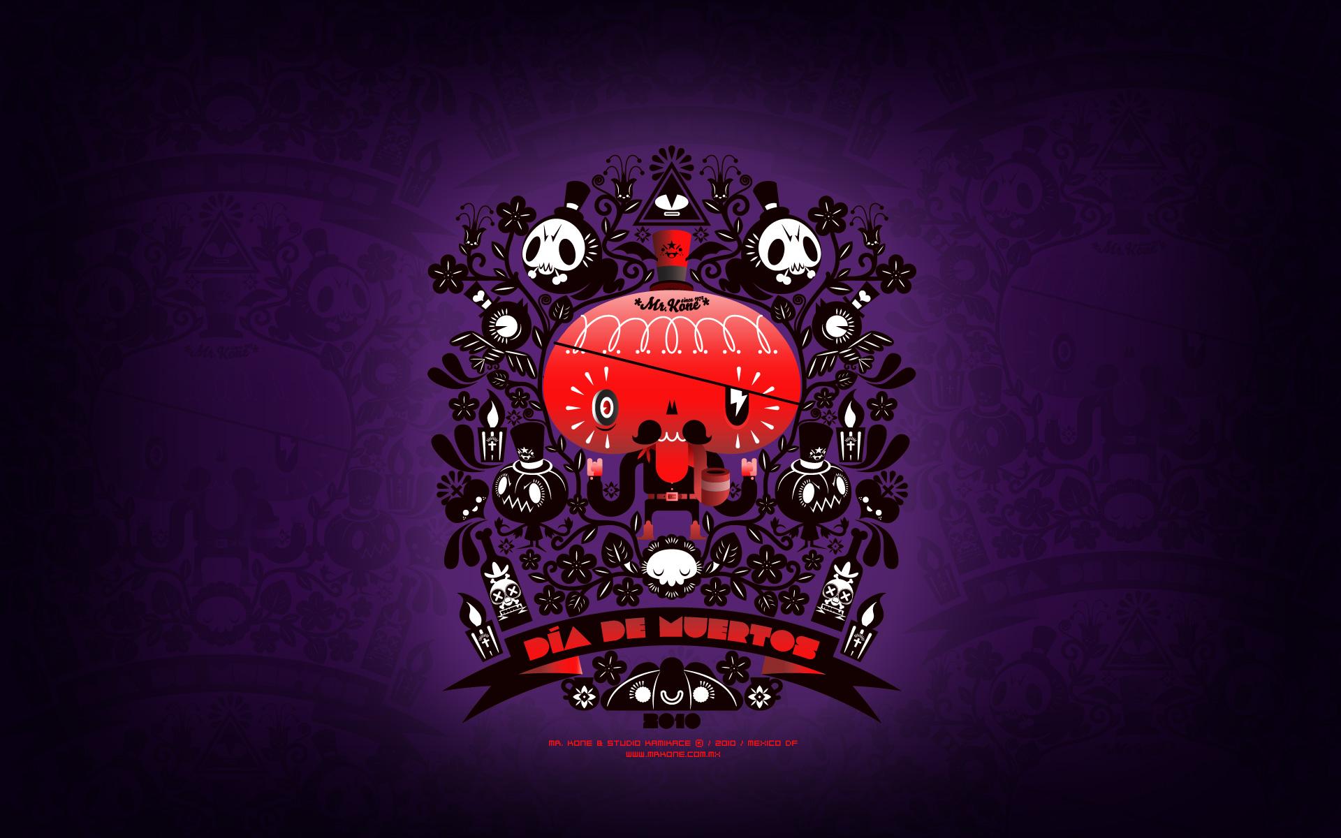 wallpaper-2010-muertos
