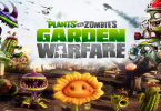 plants-vs-zombies-garden-warfare-pic-11