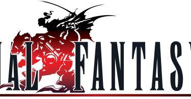 20100915152443!Ff6-logo