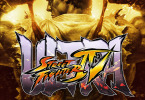 ultra_street_fighter_iv_keyart_logo_r
