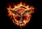 Mockingjay-Part-I-wallpaper