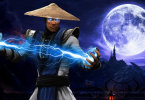 mortal-kombat-raiden.0_cinema_1280.0