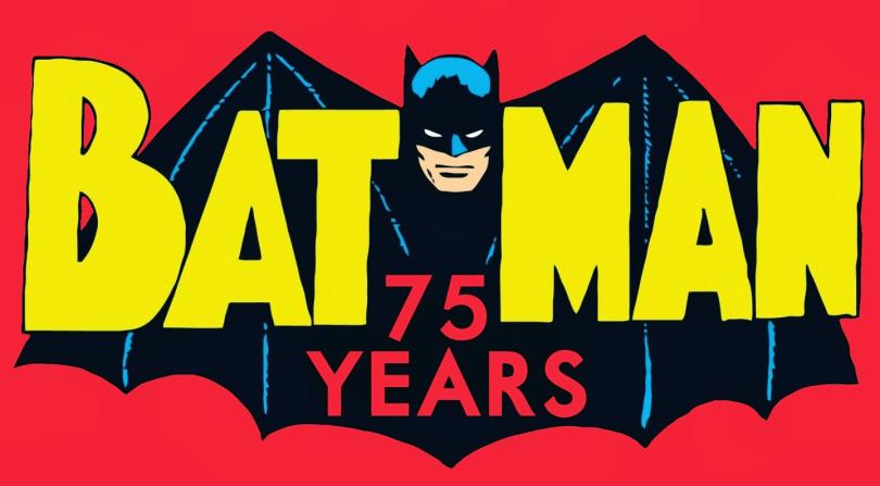 wallpaper_classic_batman_75th_anniversary_r