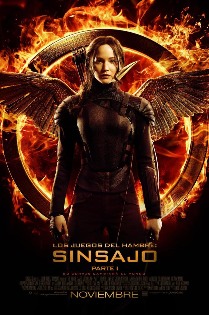 Katniss_Sinsajo_poster