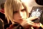 Final-Fantasy-Type-0-HD-932x511