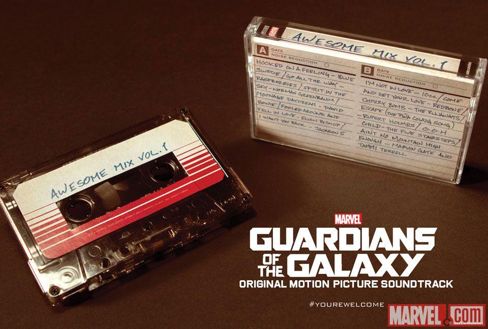 gotg-cassette
