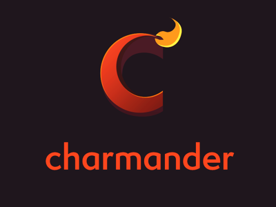 charmander-400