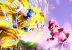 dragon-ball-xenoverse-05