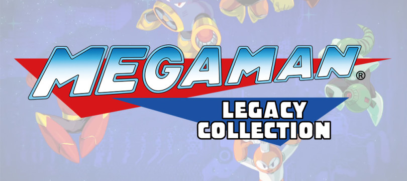 Mega_Man_Legacy_Collection_-_Logo