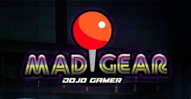 madgear