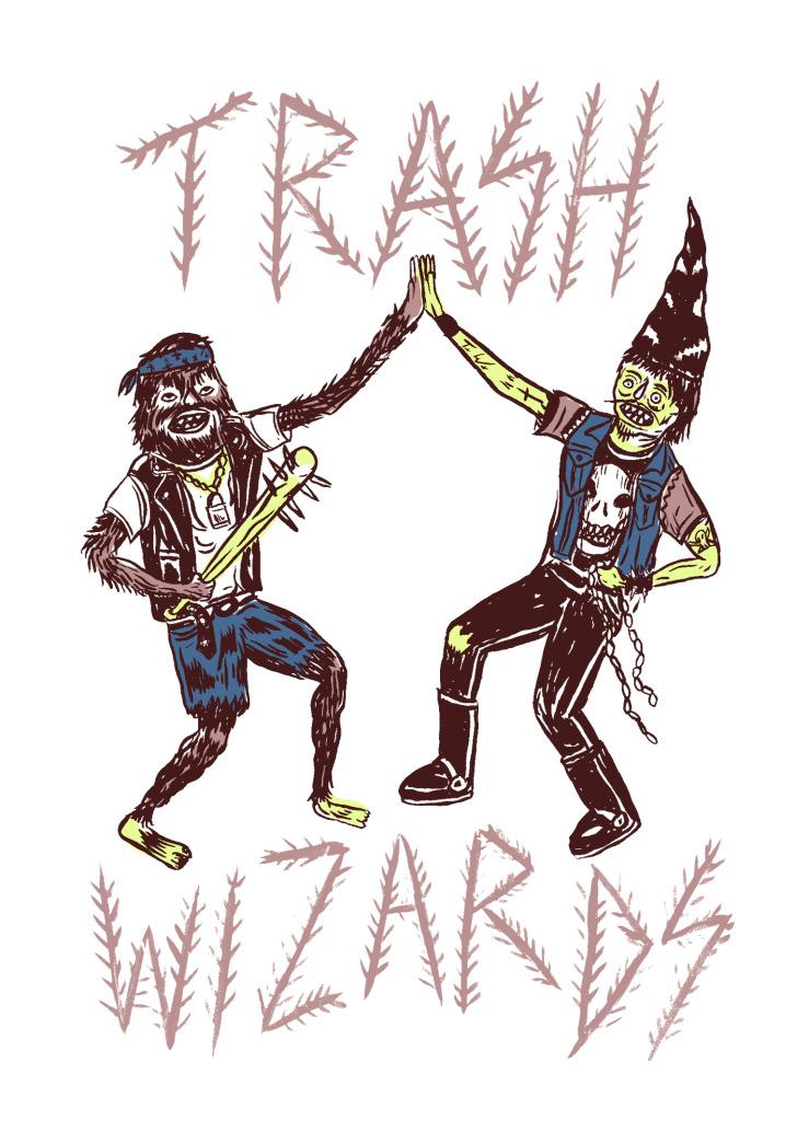 trash wizards5 copia